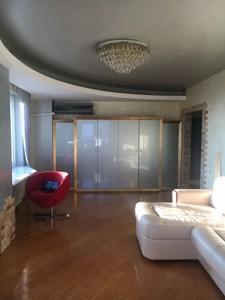 Квартира C-107172, В.Китаївська, 10а, Київ - Фото 6