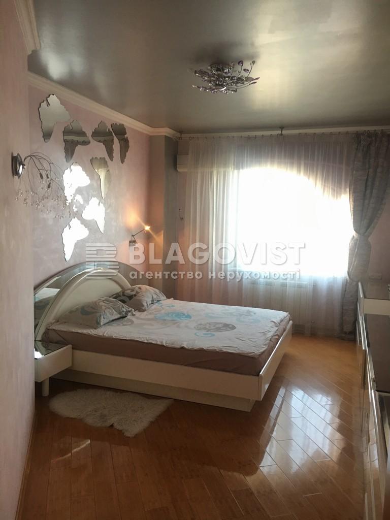 Квартира C-107172, Большая Китаевская, 10а, Киев - Фото 7