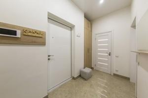 Квартира Малевича Казимира (Боженка), 48, Київ, E-39117 - Фото 19
