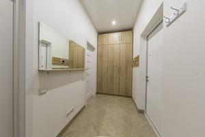 Квартира Малевича Казимира (Боженка), 48, Київ, E-39117 - Фото 17