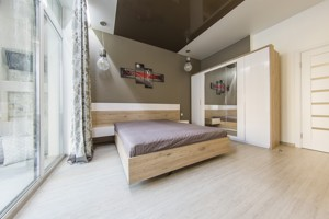 Квартира Малевича Казимира (Боженка), 48, Київ, E-39117 - Фото 5