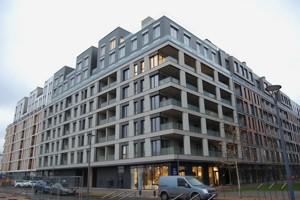 Apartment Naberezhno-Rybalʹsʹka, 3, Kyiv, P-27556 - Photo1