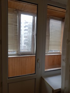 Квартира Леси Украинки бульв., 9, Киев, R-30891 - Фото 9