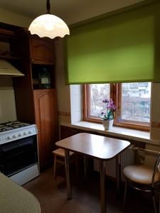 Квартира Леси Украинки бульв., 9, Киев, R-30891 - Фото 8