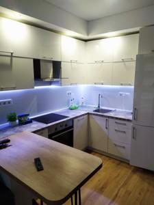 Квартира Золотоустівська, 34, Київ, Z-359629 - Фото 6