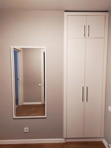 Квартира Золотоустівська, 34, Київ, Z-359629 - Фото 11