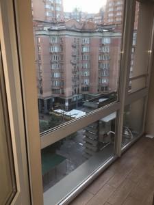 Квартира Золотоустівська, 34, Київ, Z-359629 - Фото 17