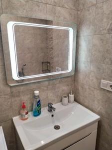 Квартира Золотоустівська, 34, Київ, Z-359629 - Фото 13