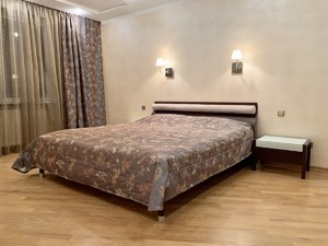 Квартира Старонаводницька, 4в, Київ, Z-595717 - Фото 4