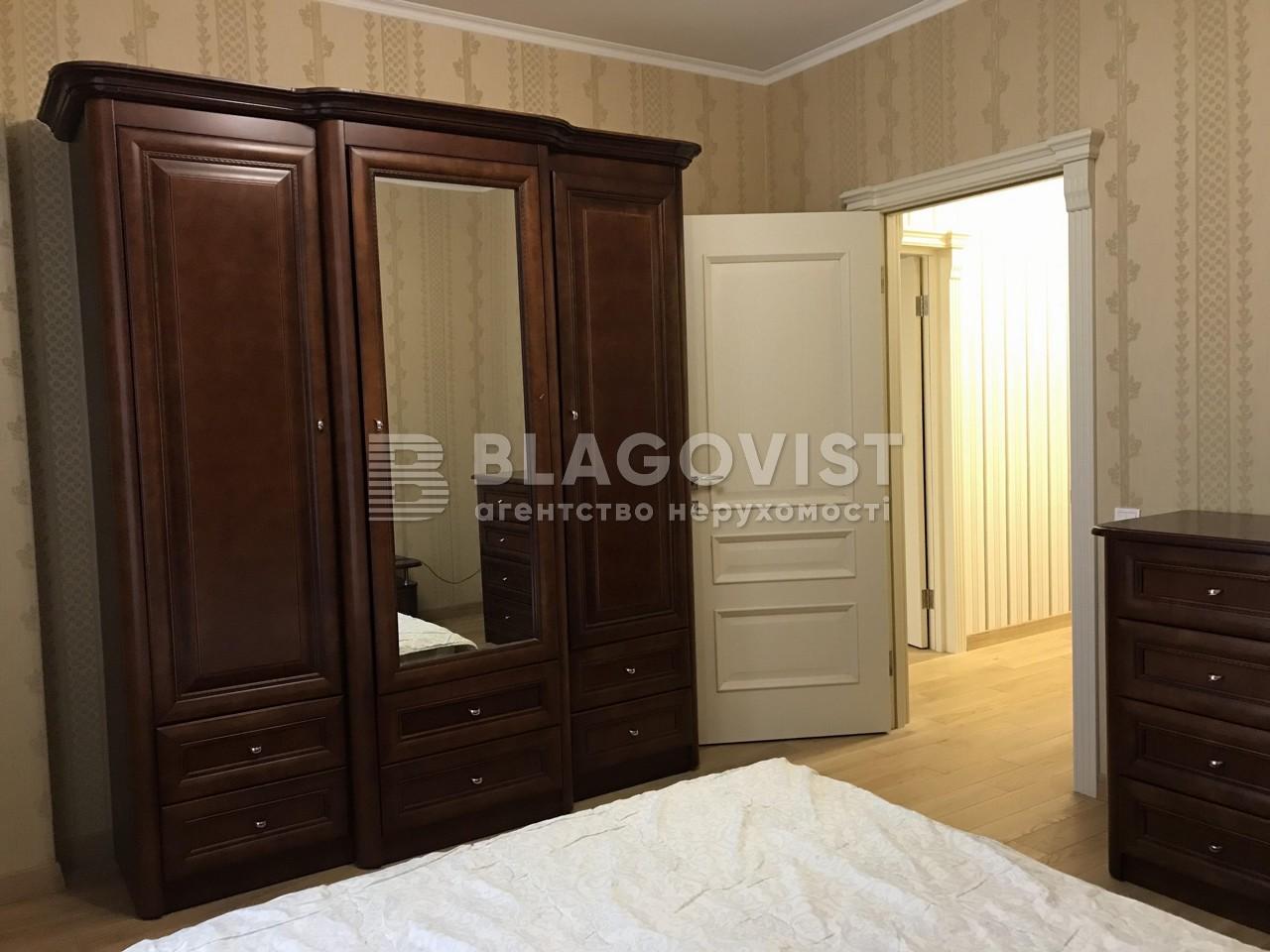 Квартира D-35850, Победы просп., 67 корпус 1, Киев - Фото 7