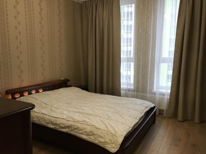 Квартира Победы просп., 67 корпус 1, Киев, D-35850 - Фото 6