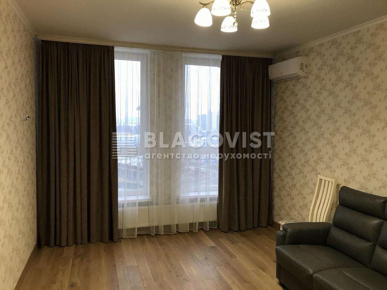 Квартира D-35850, Победы просп., 67 корпус 1, Киев - Фото 5