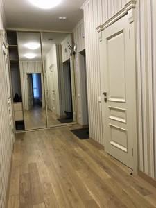 Квартира Победы просп., 67 корпус 1, Киев, D-35850 - Фото 10