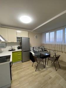 Квартира Крушельницкой Соломии, 13, Киев, F-42660 - Фото 7