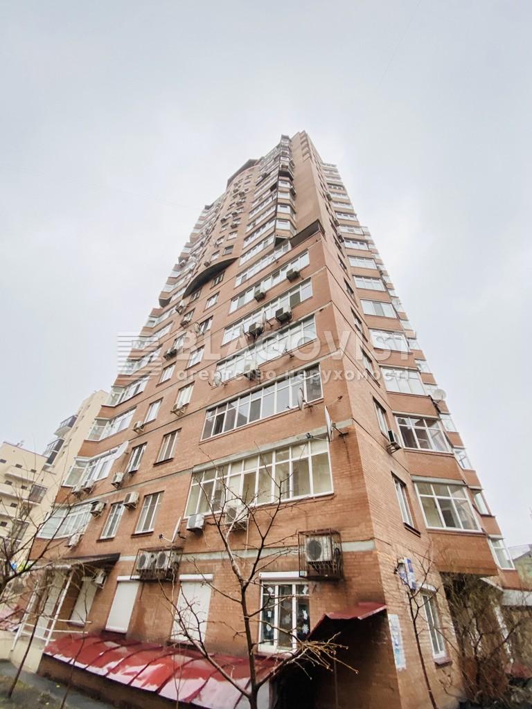 Квартира A-97006, Дмитриевская, 17а, Киев - Фото 3