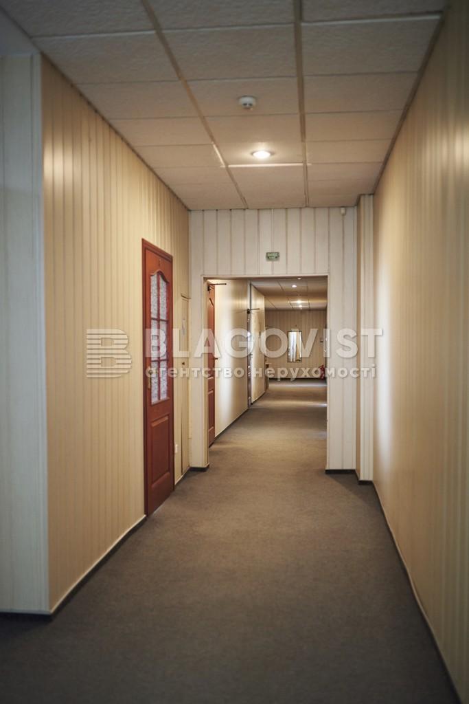 Офис, F-42672, Кирилловская (Фрунзе), Киев - Фото 14