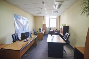 Офис, F-42672, Кирилловская (Фрунзе), Киев - Фото 5