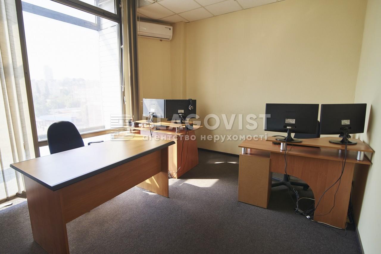 Офис, F-42672, Кирилловская (Фрунзе), Киев - Фото 8