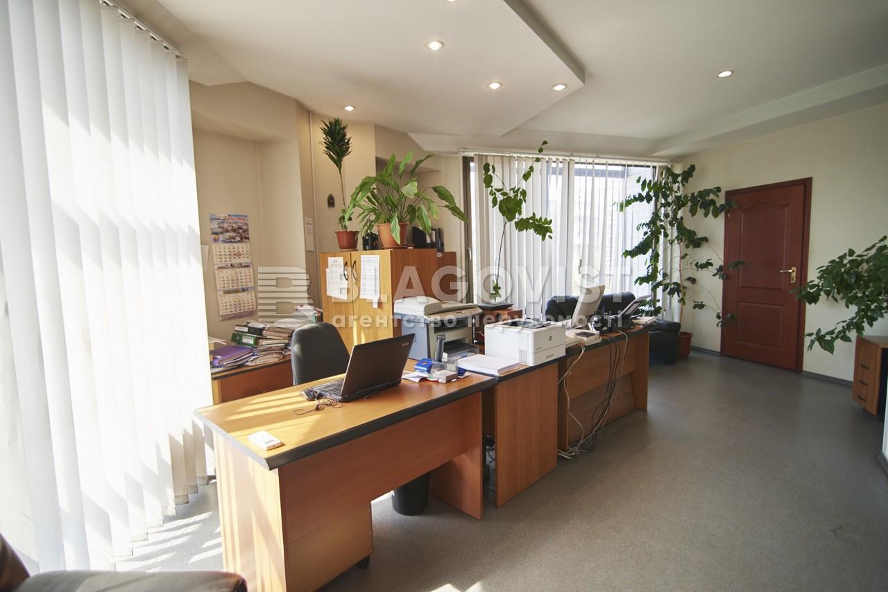 Офис, F-42672, Кирилловская (Фрунзе), Киев - Фото 10