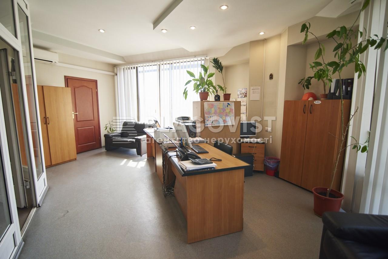 Офис, F-42672, Кирилловская (Фрунзе), Киев - Фото 9
