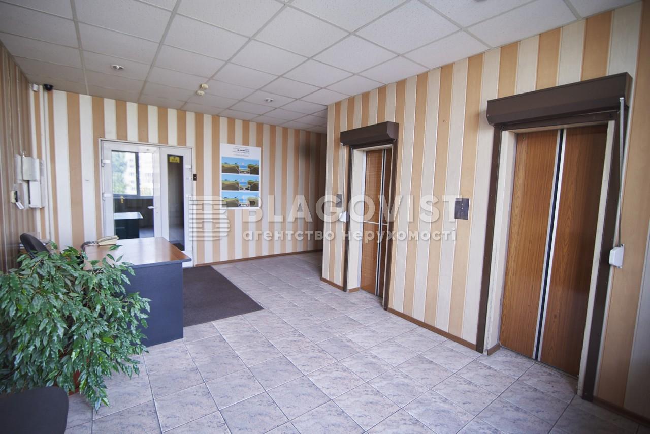 Офис, F-42672, Кирилловская (Фрунзе), Киев - Фото 12