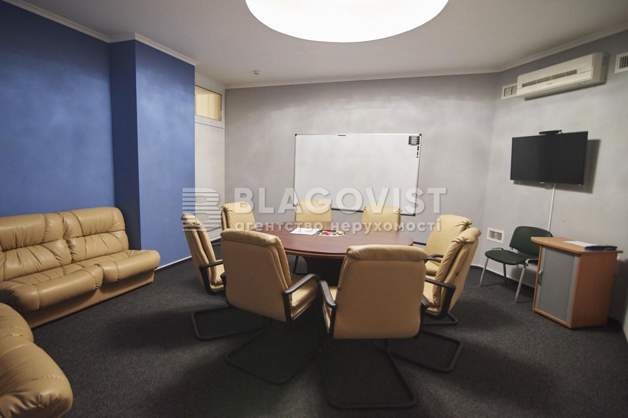 Офис, F-42672, Кирилловская (Фрунзе), Киев - Фото 3