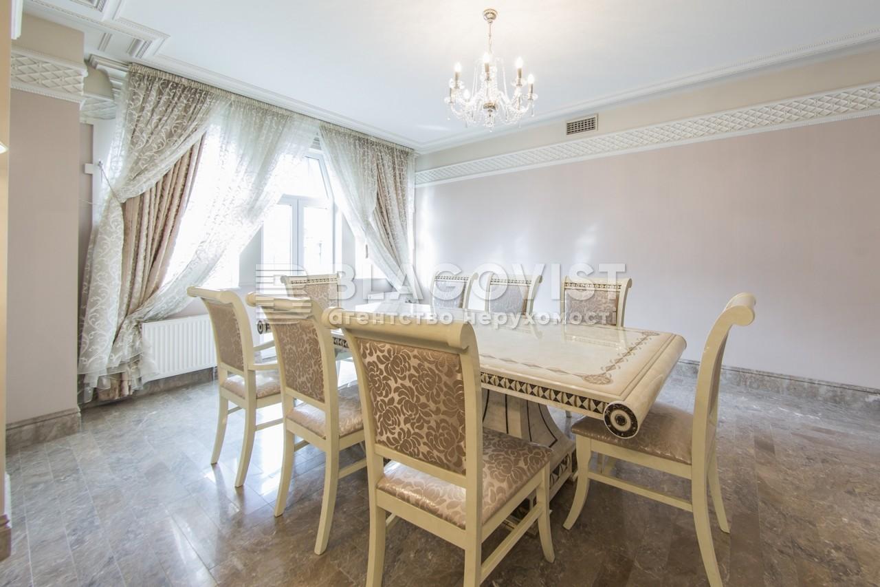 Квартира C-107177, Спаська, 5, Київ - Фото 7