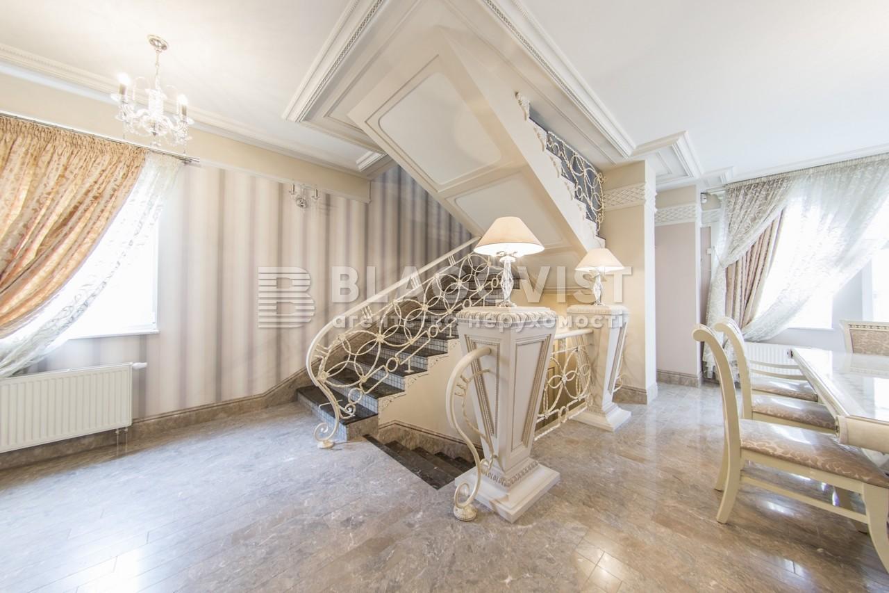 Квартира C-107177, Спаська, 5, Київ - Фото 8