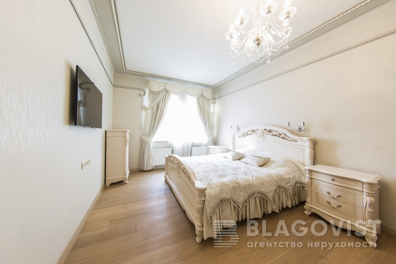 Квартира C-107177, Спаська, 5, Київ - Фото 16