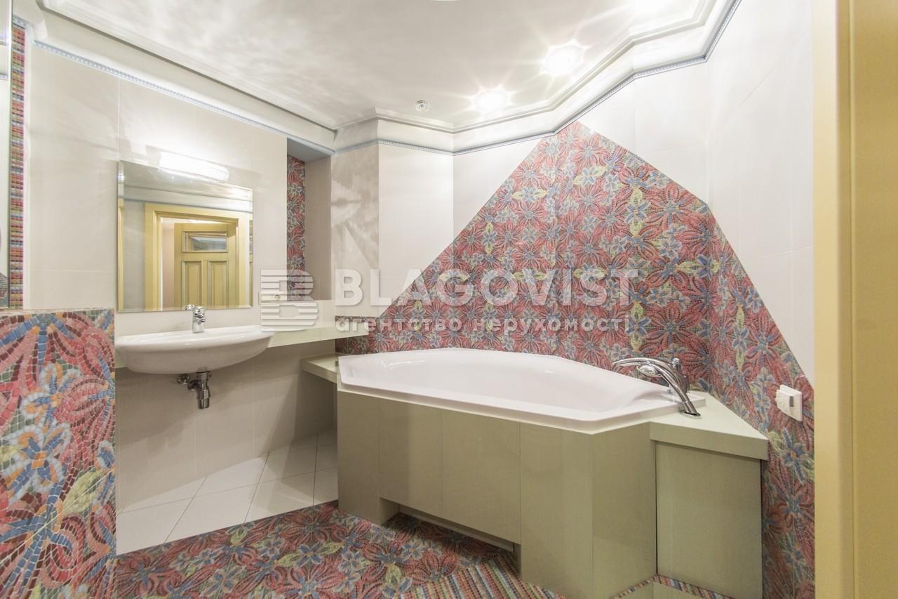 Квартира C-107177, Спаська, 5, Київ - Фото 20