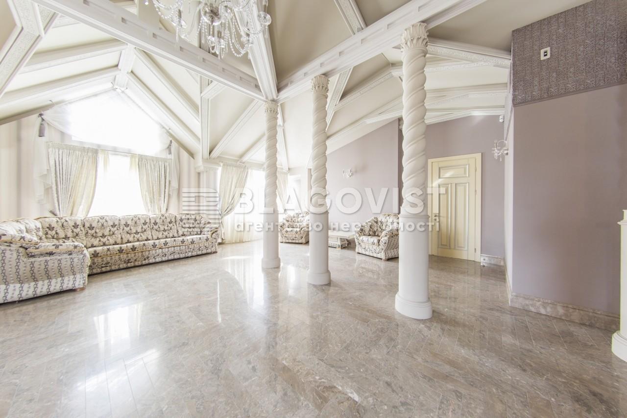 Квартира C-107177, Спаська, 5, Київ - Фото 24