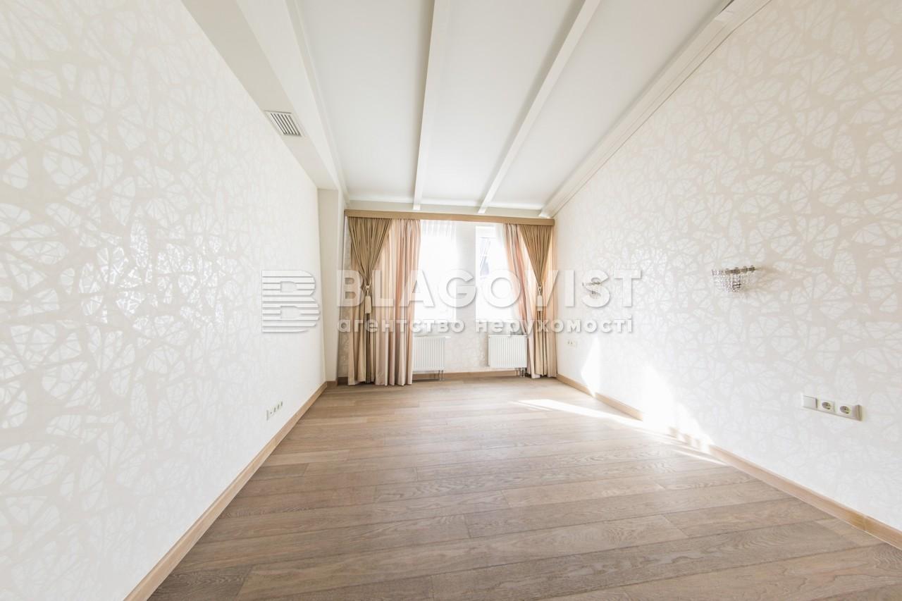 Квартира C-107177, Спаська, 5, Київ - Фото 30