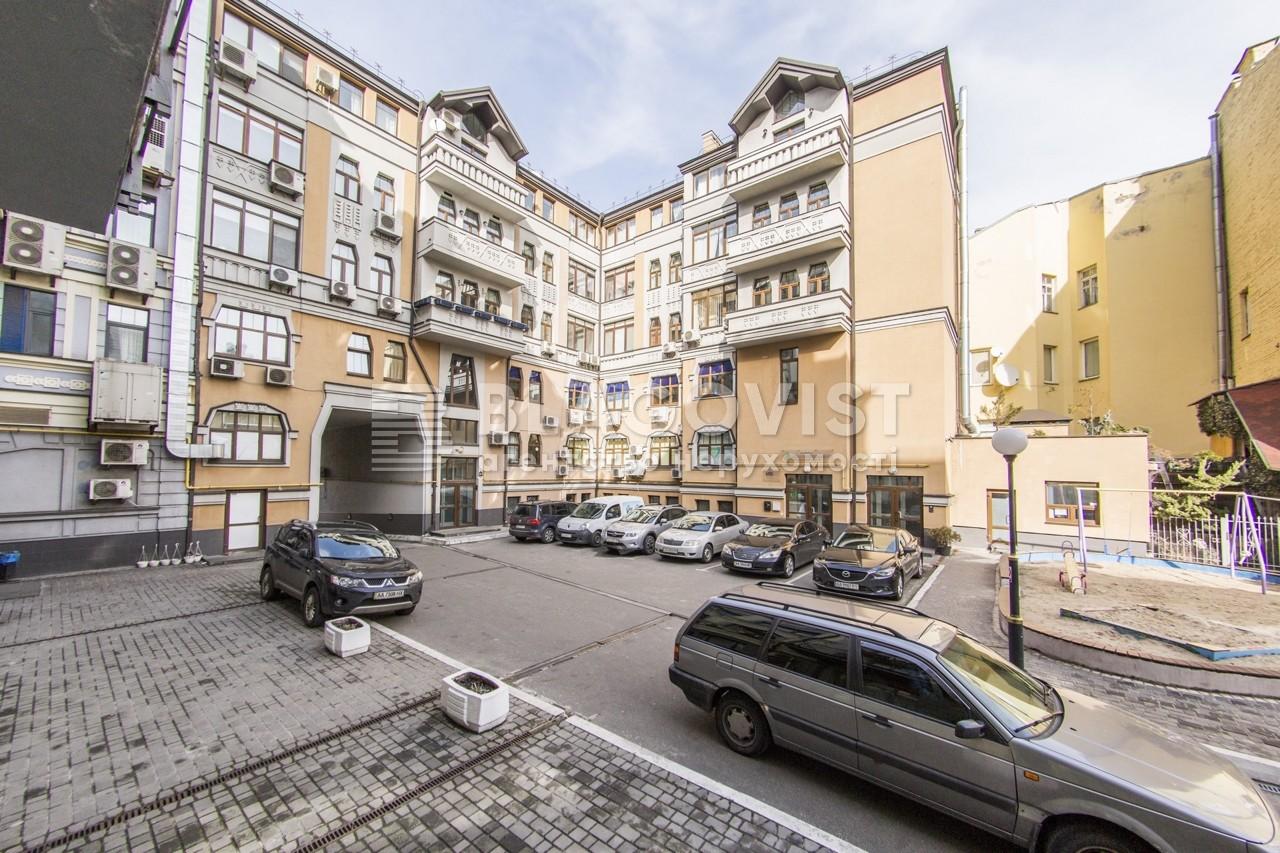 Квартира C-107177, Спаська, 5, Київ - Фото 36