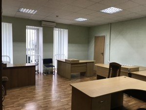 Office, Antonovycha (Horkoho), Kyiv, R-29630 - Photo3