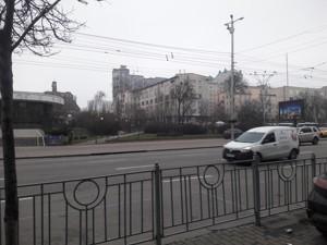 Квартира Большая Васильковская, 114, Киев, H-45946 - Фото 5