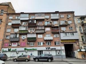 Квартира Некрасовская, 1, Киев, Z-26419 - Фото