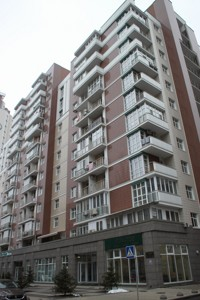 Apartment Saperne pole, 12, Kyiv, F-43365 - Photo3