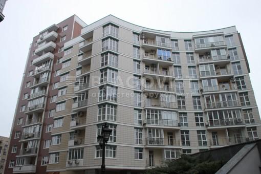 Apartment, A-110692, 12