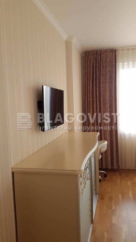 Квартира D-35853, Днепровская наб., 14а, Киев - Фото 6