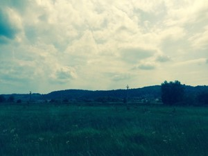 Земельна ділянка Романків, P-20955 - Фото 3