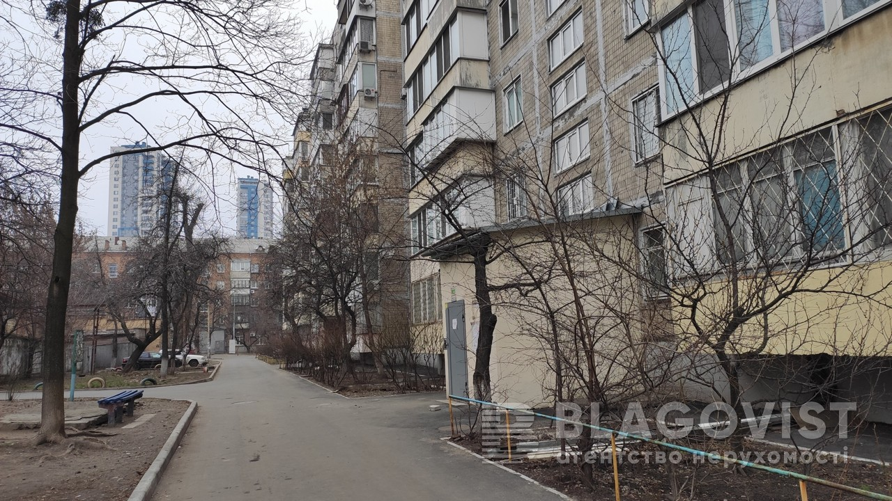 Квартира C-87484, Борщаговская, 2, Киев - Фото 3