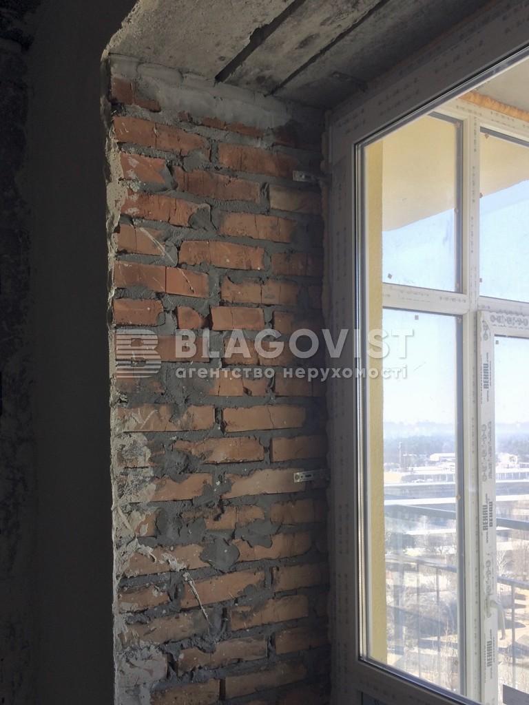 Квартира D-35843, Бориспольская, 23а, Киев - Фото 7