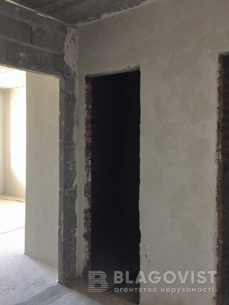 Квартира D-35843, Бориспольская, 23а, Киев - Фото 8