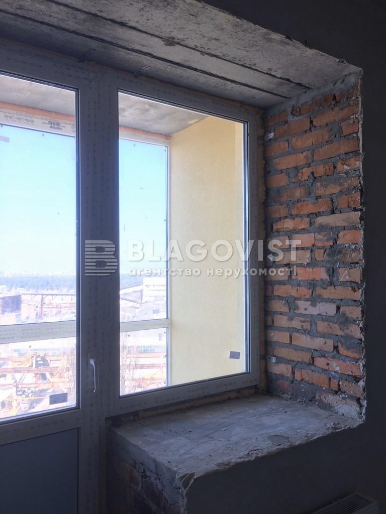 Квартира D-35843, Бориспольская, 23а, Киев - Фото 6