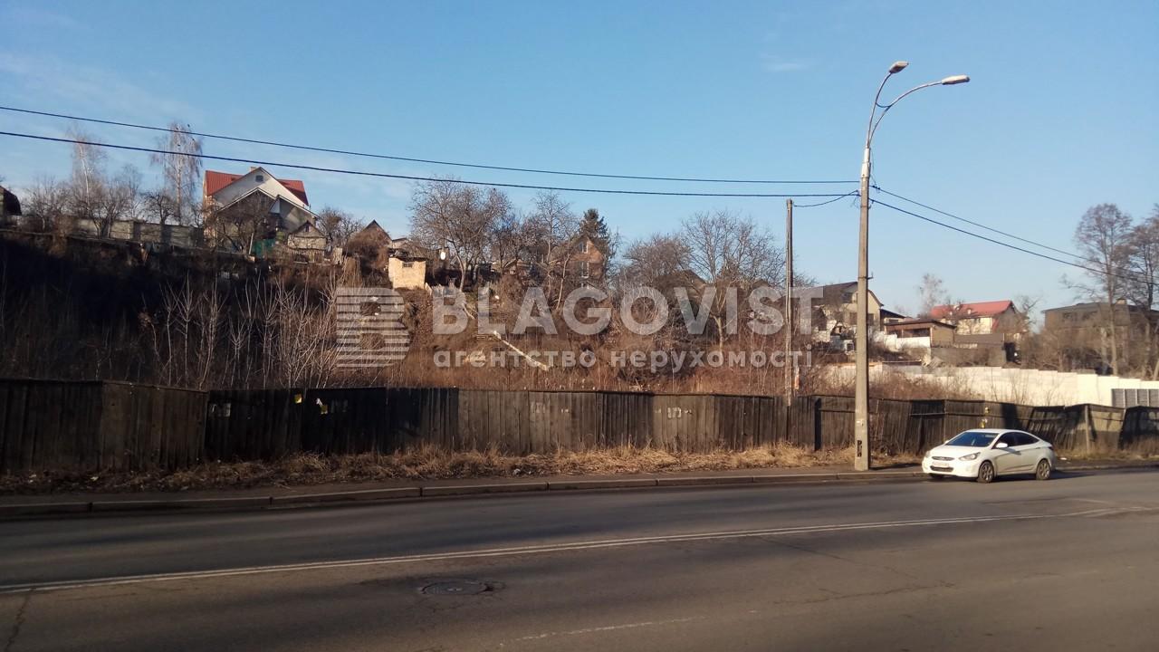 Земельный участок E-39149, Лобановского просп. (Краснозвездный просп.), Киев - Фото 4