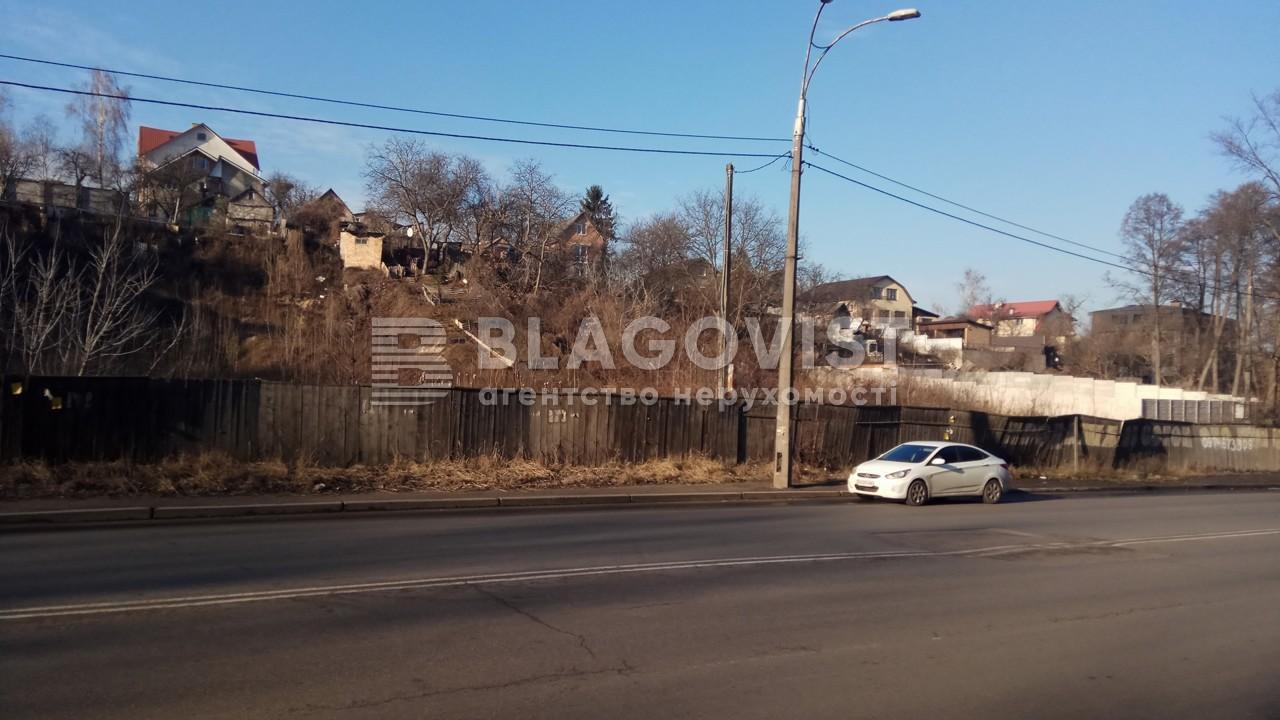Земельный участок E-39149, Лобановского просп. (Краснозвездный просп.), Киев - Фото 5