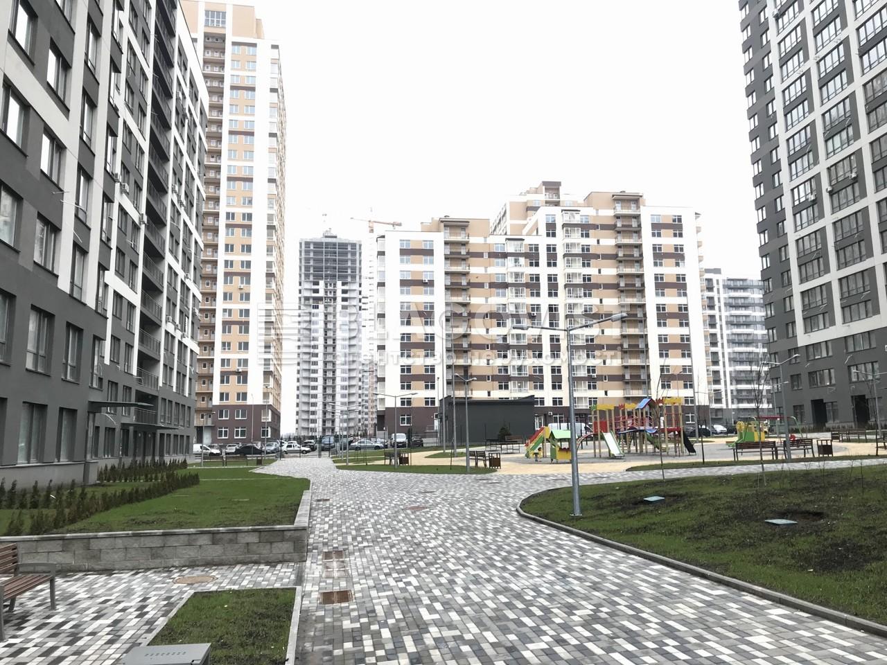 Квартира Z-778228, Правды просп., 41а, Киев - Фото 3