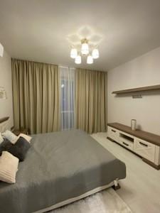Apartment Obolonskyi avenue, 1 корпус 1, Kyiv, Z-609445 - Photo3