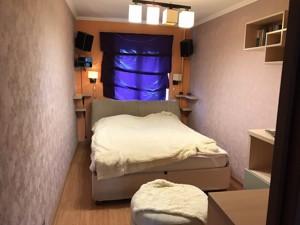 Квартира Вернадського Академіка бул., 59, Київ, Z-599107 - Фото3