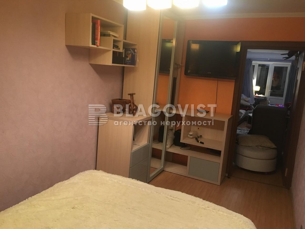 Квартира Z-599107, Вернадского Академика бульв., 59, Киев - Фото 6